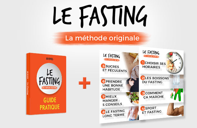 programme fasting complet