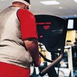 Faut-il faire du sport pour maigrir ?