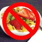 Pourquoi le petit déjeuner n'est pas le repas le plus important de la journée