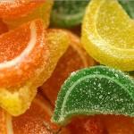 Comment les fruits vous font grossir