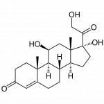 Cortisol pour aider à maigrir