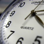 Comment gagner du temps en jeûnant