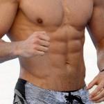 Perdre le ventre : le secret des abdos