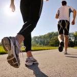Courir pour maigrir : 3 minutes valent mieux qu'une heure