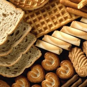 Glucides et Fasting