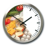 Sauter le petit déjeuner : ce que montrent vraiment les études