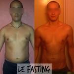 Témoignage : « 15 kilos en moins, je revis complètement »