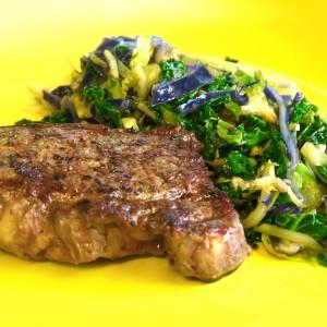 steak_insta