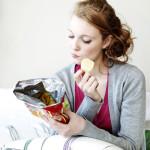 Grignotage : peut-on manger entre les repas ?