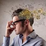 Un cerveau en meilleure santé avec le jeûne intermittent